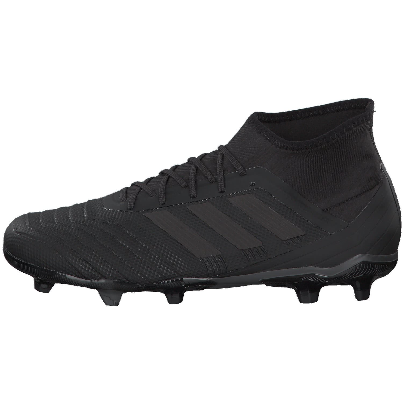 Adidas Herren Protator 18.2 Fg Fußballschuhe Fußballschuhe Fußballschuhe  df8648