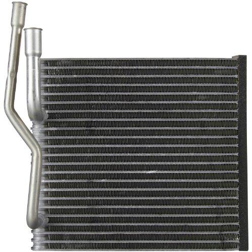 Spectra Premium 1010197 A//A//C Evaporator Core