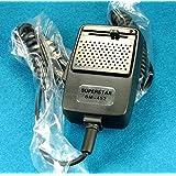 WORKMAN DM452 REPLACEMENT CB RADIO ECHO MICROPHONE