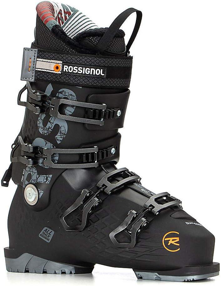 Botas de esqu/í Rossignol AllTrack Pro 100