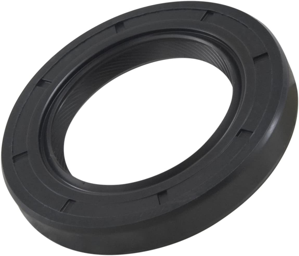 YMSG1003 Yukon Pinion Seal for Ford 7.75 Differential