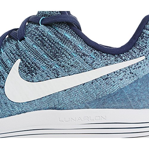 Nike Binary Blue Blue Nike White White Binary qawUOrqP
