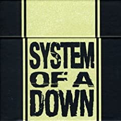 Since their debut release in 1998, System of a Down has achieved commercial success with five studio albums with three of these albums debuting at # 1 on the American Billboard charts. SOAD have been nominated for four Grammy Awards and won t...