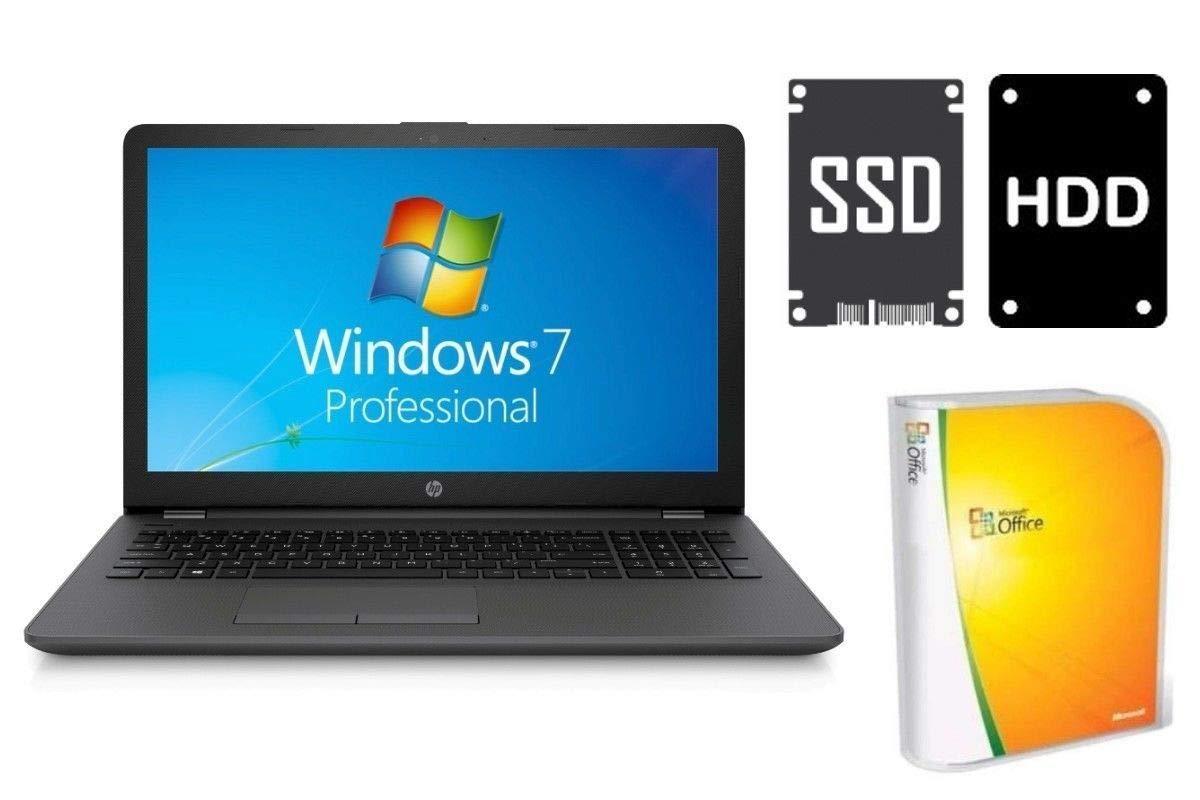 Portátil 255 - 128 GB SSD + 1000 GB - 8 GB DDR4 de Memoria ...