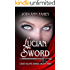 Lucian Sword- Casey Blane Series (Book Two)