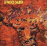 Mexico by Ergo Sum (2008-01-01)