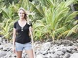 Treasure Caves of Dominica