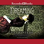The Cure for Dreaming | Cat Winters