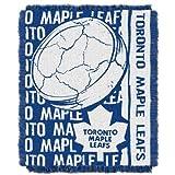 NHL Toronto Maple Leafs Double