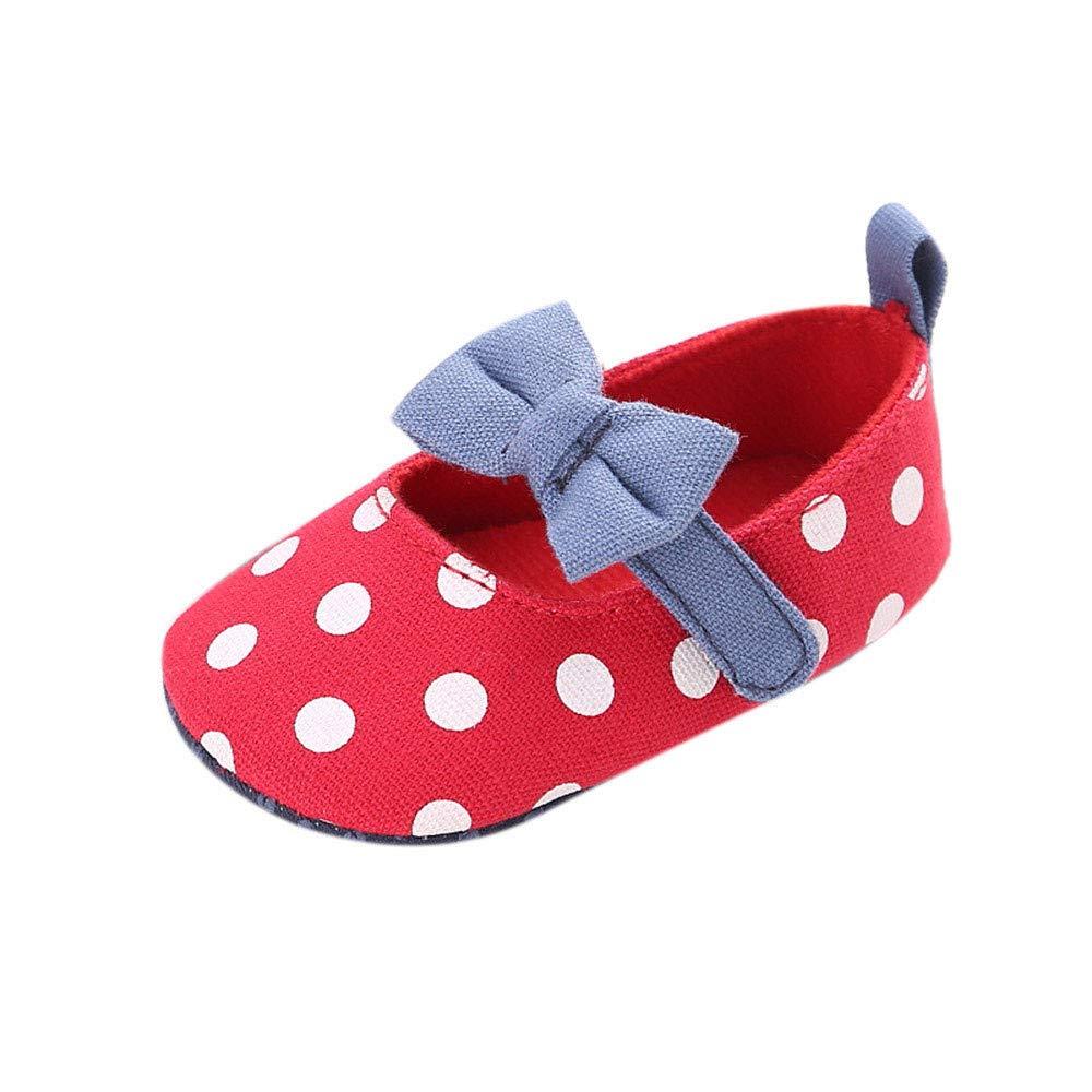 LANSKIRT _ Bébé enfant Chaussons bébé, Chaussures bébé Smiley Face à Imprimer des Chaussures pour Tout-Petits Chaussures Simples Enfant en Bas âge Chaussure Bebe Premier Pas