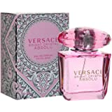 Versace Bright Crystal Absolu 30ml Eau De Parfum, 0.5 kg