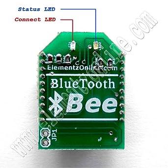 Arduino Compatible Easy Module Shield