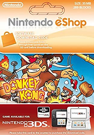download free nintendo 3ds games for sd card
