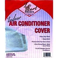 Indoor Air Conditioner Cover -Plastic-