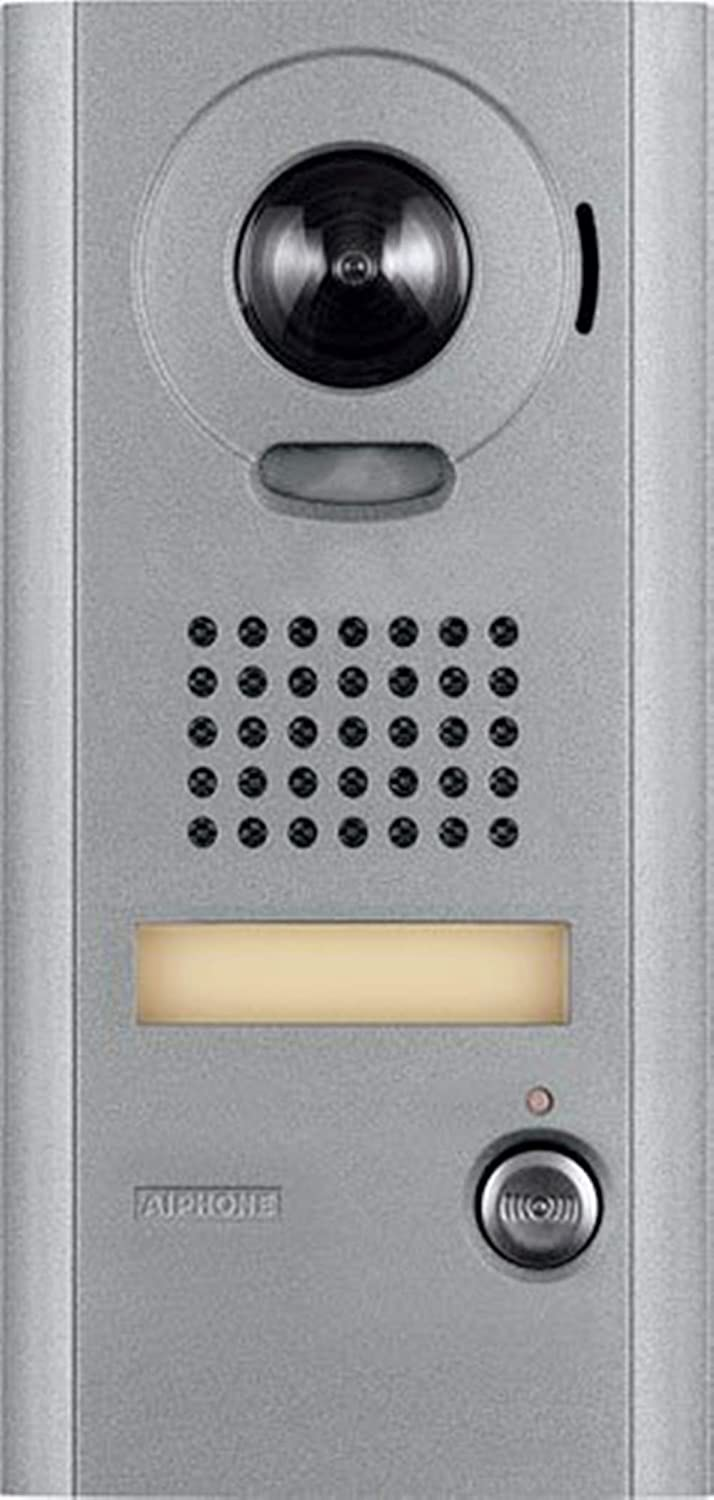 AIPhone IS-DV IS Series Surface Mount Video Door Station 61czH5wLIWLSL1500_