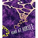 Roar at Horses (Cow Tipping Press Book 8)