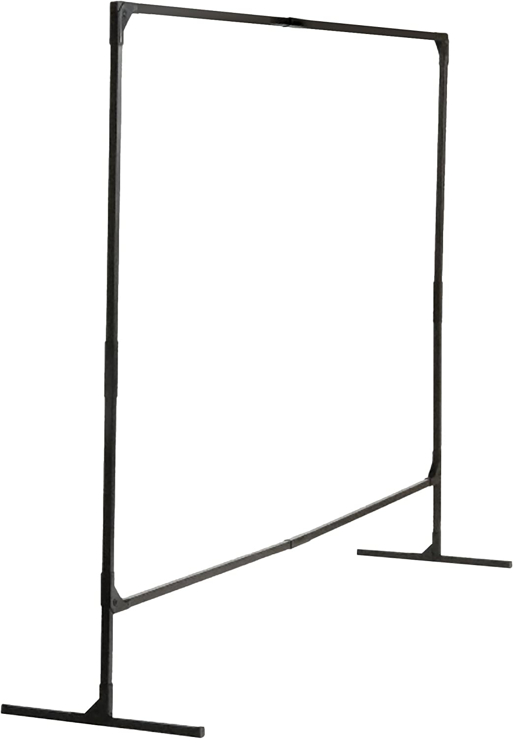 part# R1066-00 Stur-D-Screen Frames Wth 6 ft