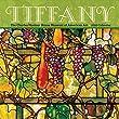 Tiffany 2016 Calendar