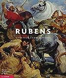 Rubens und sein Vermächtnis: Inspiration für Europa