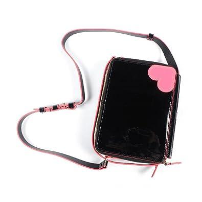 Hogan Womens Handbag GCWAAAC01001KRA34A  Amazon.co.uk  Shoes   Bags 45ec898599925