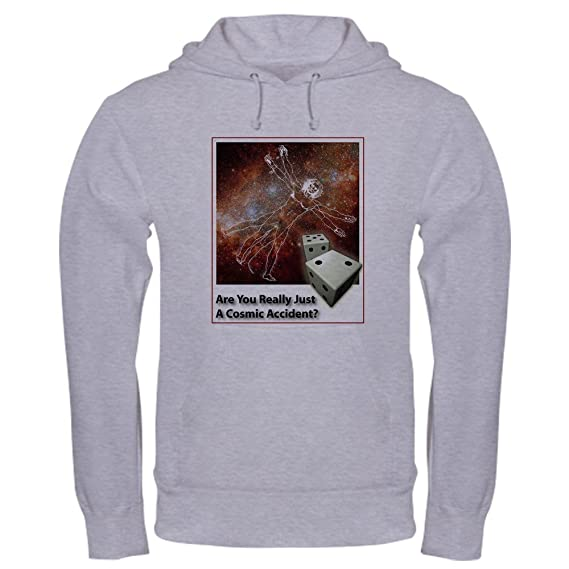 CafePress Pullover Hoodie Montreal Quebec