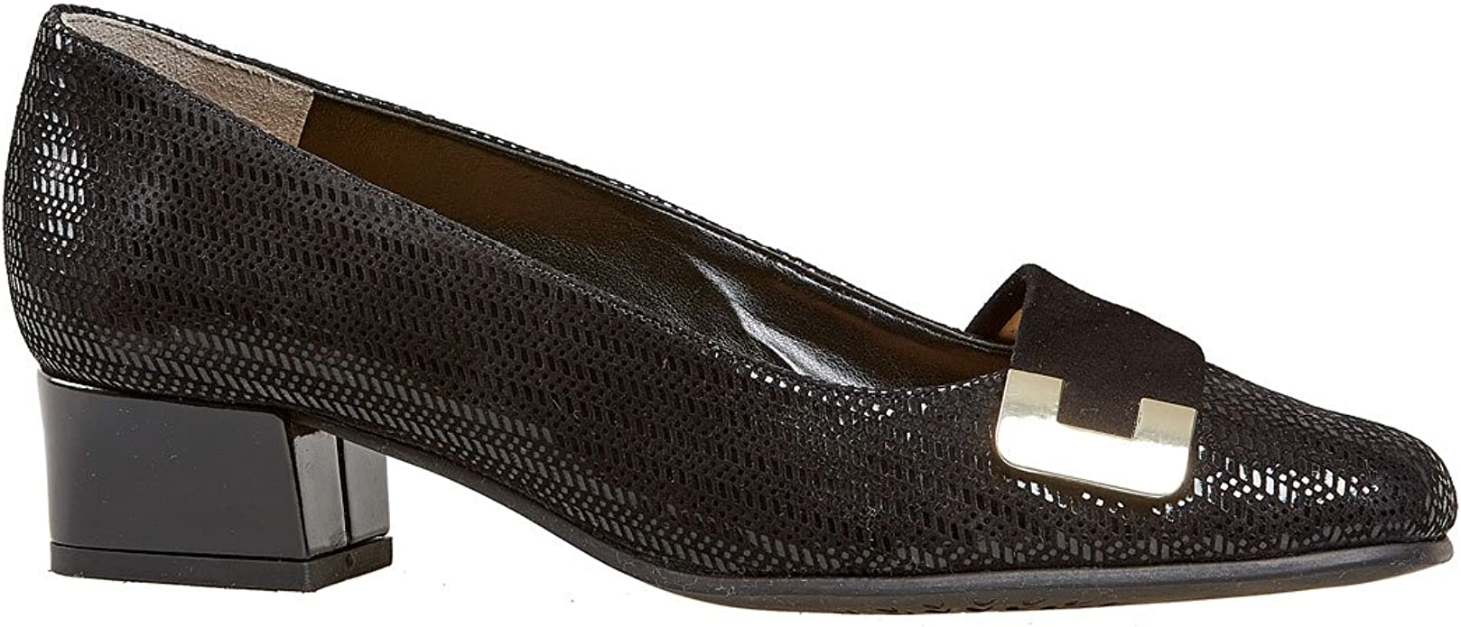 Van Dal Shoes Womens Duchess Courts in