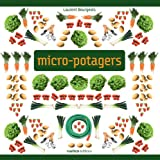 Micro-potagers