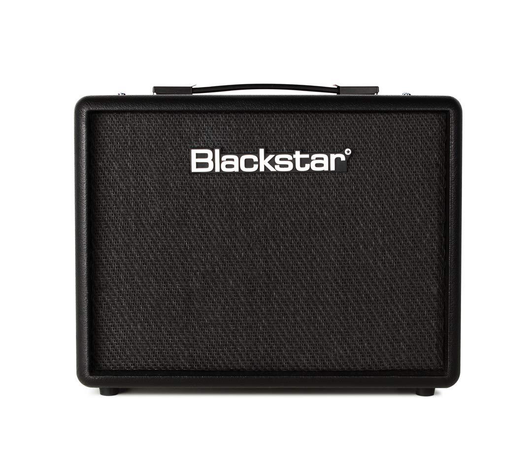 【初売り】 Blackstar 15 15W Blackstar ギターアンプ LT-ECHO 15 LT-ECHO B07BLVCZ9N, トータルフットウエア FOOT PLACE:a7d54b90 --- a0267596.xsph.ru