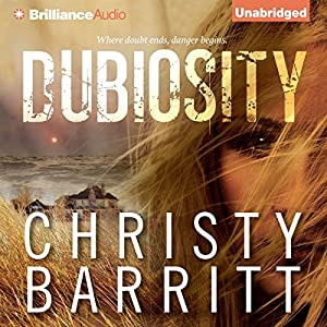Dubiosity Audiobook