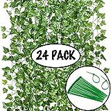 MYSELFLY 24 Pack