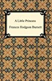A Little Princess, Frances Hodgson Burnett, 1420925296