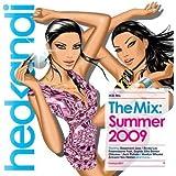 Hed Kandi Summer Mix 2009