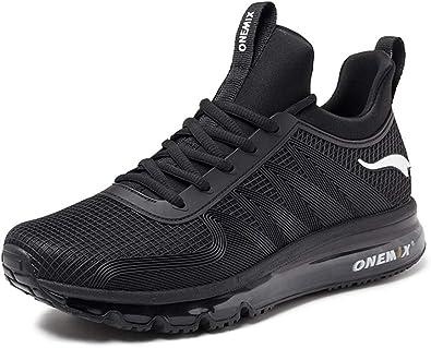 Dilize-OneMix - Zapatillas de Running de competición Adultos ...