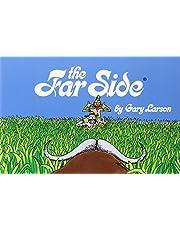 The Far Side (Volume 1)