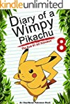 Diary Of A Wimpy Pikachu 8: The God O...