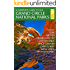 A Complete Guide to the Grand Circle National Parks: Covering Zion, Bryce, Capitol Reef, Arches, Canyonlands, Mesa Verde, and Grand Canyon National Parks