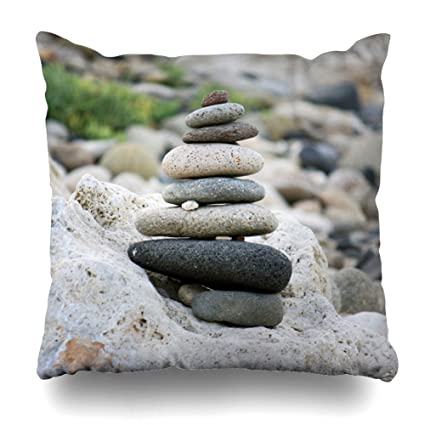Amazon.com: Soopat Decorative Pillows Covers 18