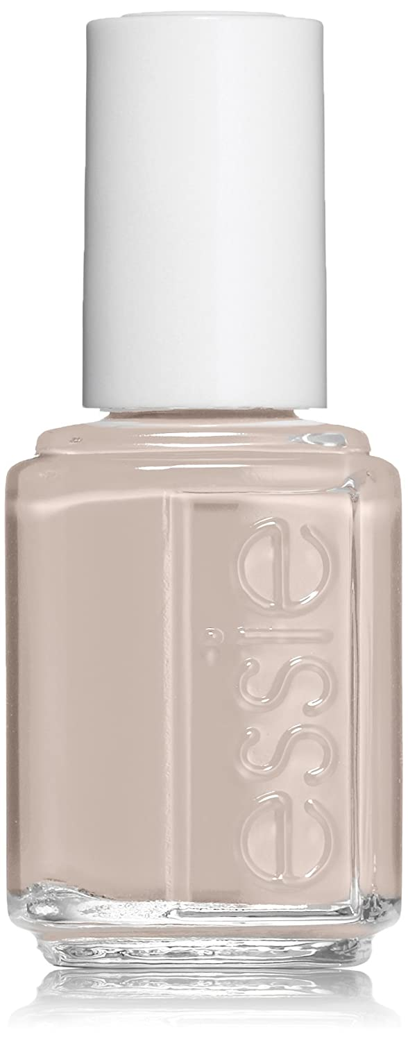 Amazon.com : essie Nail Color Polish, Waltz : Beauty