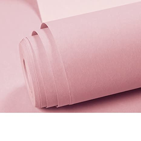 Sfondo Semplice E Normalesfondi Tinta Unita Tessuto Non Tessuto