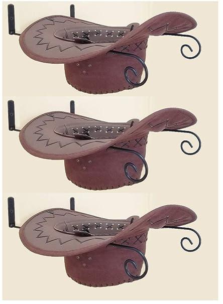 Churchill China Queens DIY sombrero de vaquero sombrero de ...