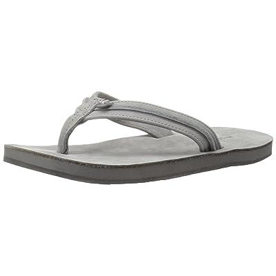 81b4fdbc8e0f64 Sandals