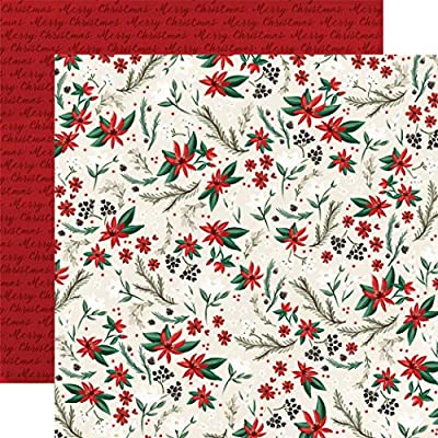teal pink Carta Bella Paper Company Pineapples paper yellow red green navy us:one size
