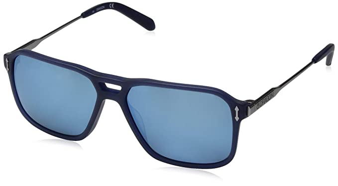 cf5fad6b172 Amazon.com  Dragon Alliance Def Sun Glasses for Men Women