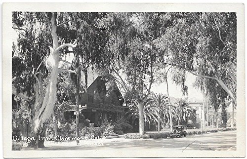 real-photo-postcard-college-inn-in-claremont-california96903
