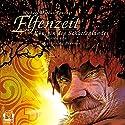 Königin des Schattenlandes (Elfenzeit 2) Hörbuch von Michael Marcus Thurner Gesprochen von: Katharina Brenner
