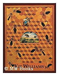 UNTITLED. [The Bee Book].