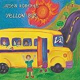 : Yellow Bus