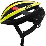 VIANTOR(ヴィアントー) ロードヘルメット 軽量エントリーモデル