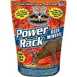 Antler King pr5 Power Rack Deer Mineral