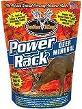 Antler King Power Rack Deer Mineral